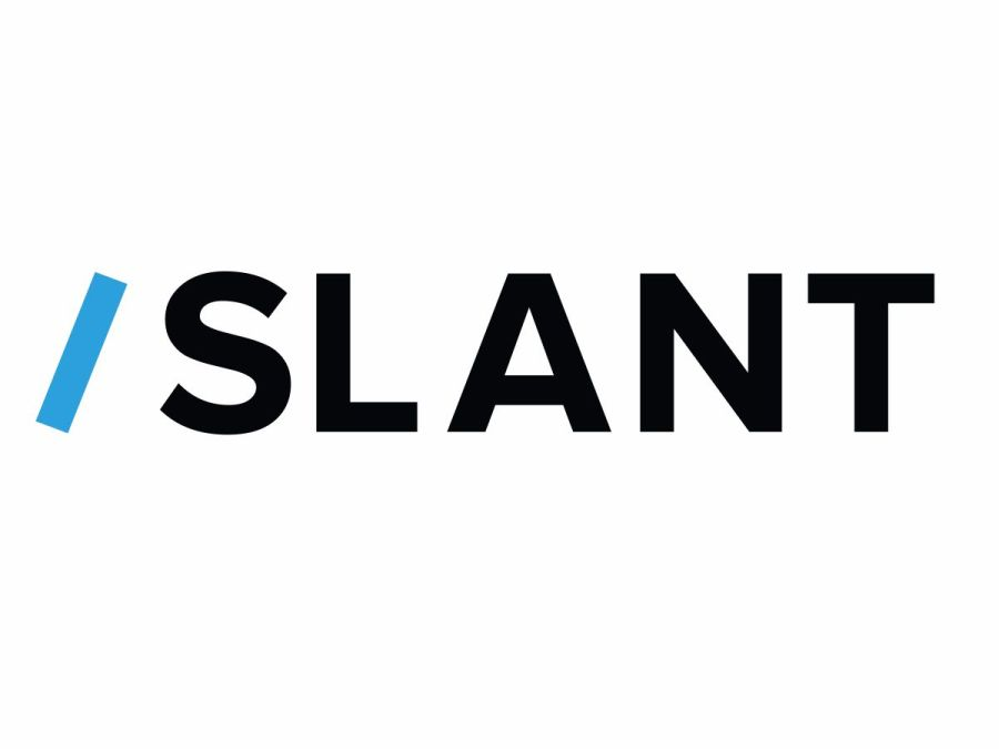I'm Writing For Slant News